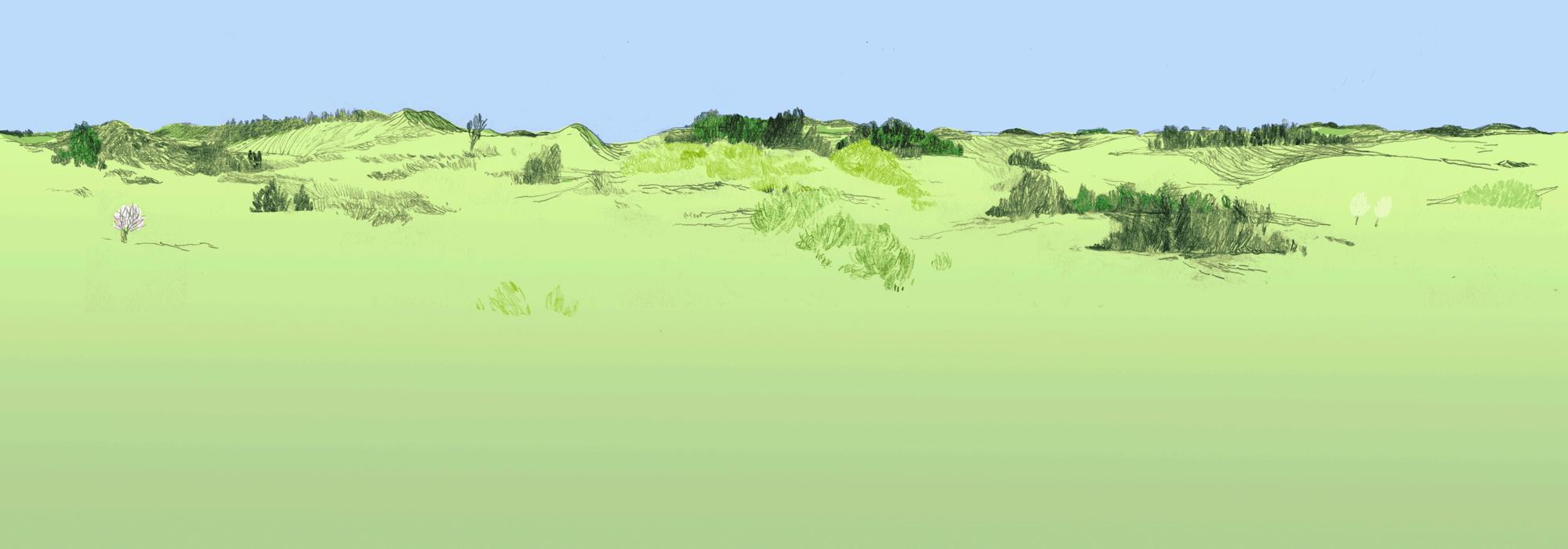 Hintergrund-fruehling