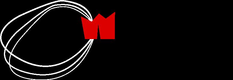 Logo-hintergrund